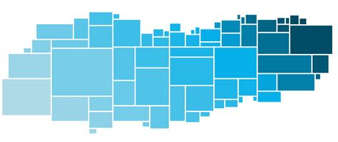 treemap layout d3 js javascript how to implement a color prioritized treemap