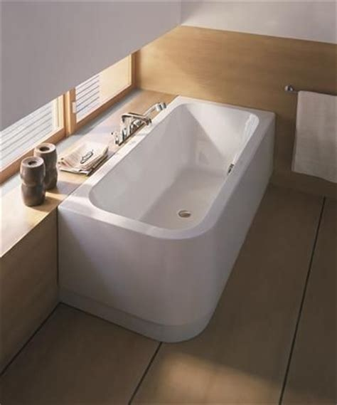 duravit happy d bathtub 17 best images about interiors bathrooms on pinterest