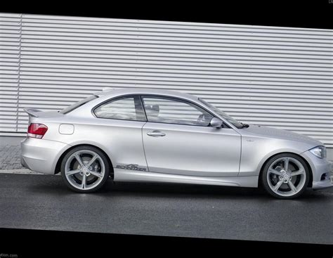 Bmw 1er Specs by Bmw 1 Series Coupe E82 Photos And Specs Photo 1 Series