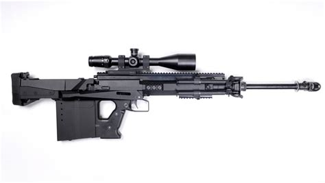 affordable 50 bmg 8 canada exclusive firearms you won t find stateside