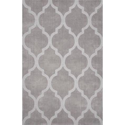 nuloom thigpen dark grey 8 ft 6 in x 11 ft 6 in area nuloom maybell grey 8 ft 6 in x 11 ft 6 in area rug