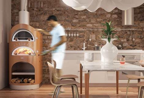 forno a legna per interni il forno duettino di alfapizza vivalafocaccia