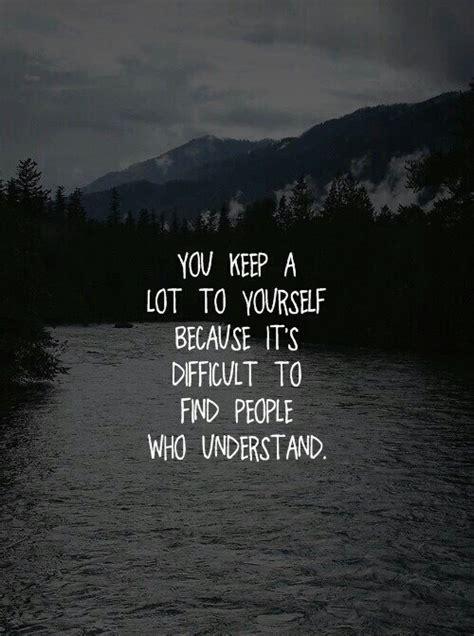imagenes sad tumblr depressed sad suicidal tumblr image 4064332 by