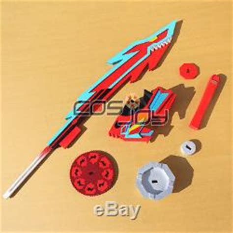Kyoryu Origami - how to make a paper power ranger sword 28 images how