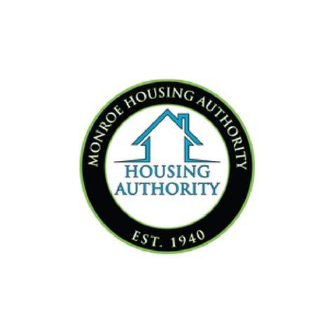 monroe housing authority monroe la monroe housing authority in monroe la 71201 citysearch