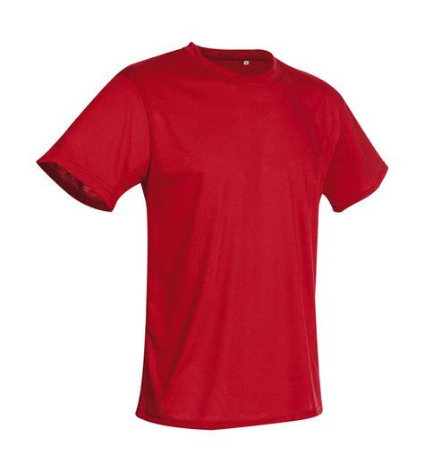 Active T Shirt t shirt active hommes