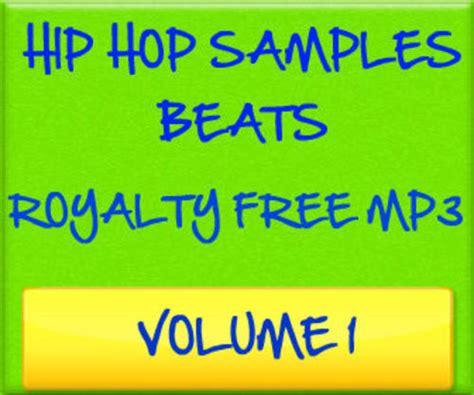 download mp3 album hip hop free download new hip hop mp3 songs top utilities downloads