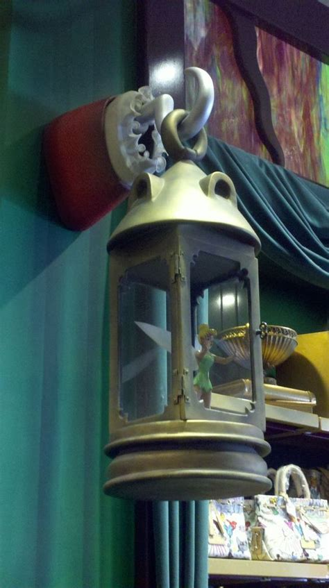 tinkerbell decorations for bedroom disney bedroom decor and le veon bell on pinterest