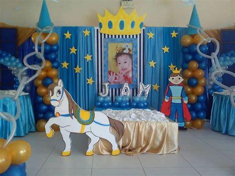 prince theme decorations prince theme balloon decor