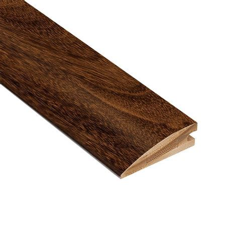 Home Legend Strand Woven IPE 3/8 in. Thick x 2 in. Wide x