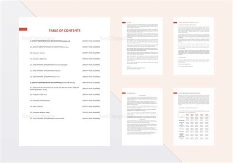 annual sales report template annual sales report template in word docs apple pages