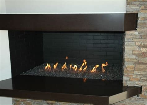 masonry fireplace kits prefabricated fireplace lite