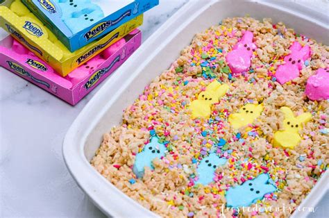 things to make out of rice krispies 28 images 5 things to make with rice krispies eat
