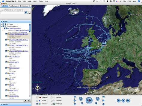3d boat simulator google earth google ocean marine data for google maps google earth
