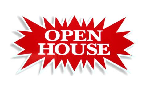 cape cod times real estate open houses open houses m j associates south shore cape cod