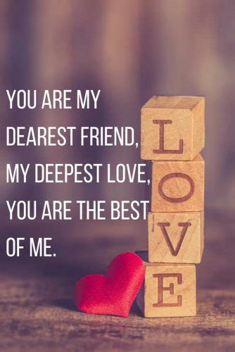 awesome love quotes  express  feelings