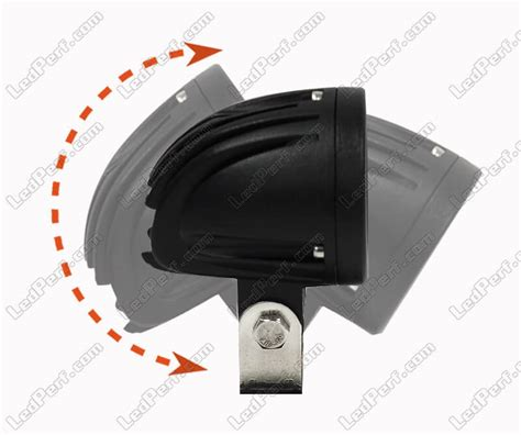 led lights for harley davidson ultra additional led headlights for motorcycle harley davidson