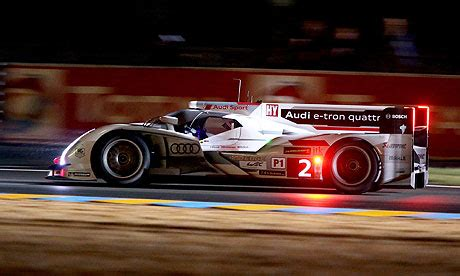 alan day audi allan simonsen s at le mans to be classed as a