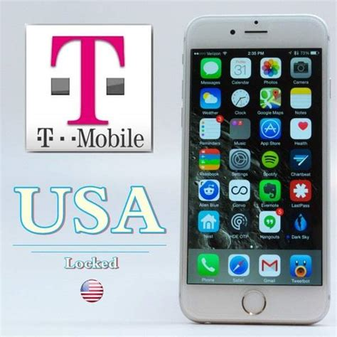 mobile unlock iphone