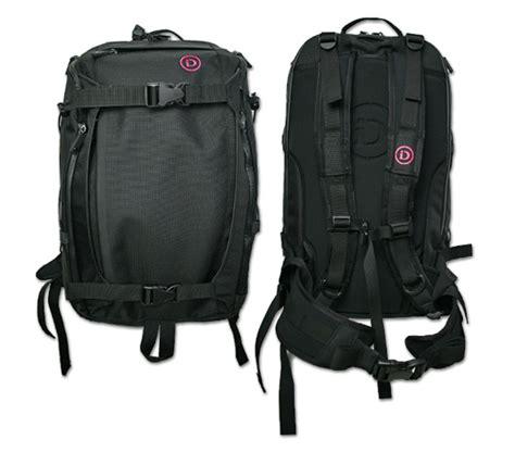 backpack duffel bag idiom 2010 backpack and duffel bag hypebeast