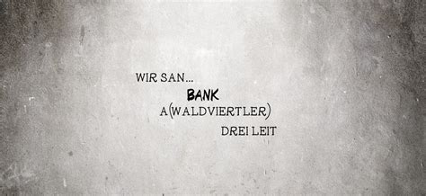 wann bucht die raiffeisenbank designbar raiffeisenbank region waldviertel mitte