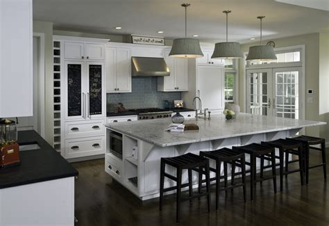 25 best ideas about kitchen island seating on pinterest kitchen island with sink and seating home design blog nurani