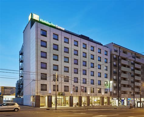 express city inn express city hotel belgrade