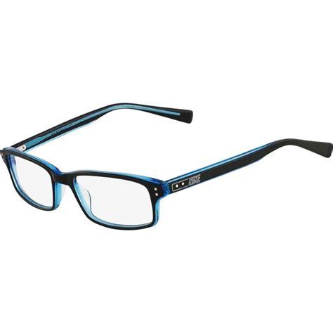 nike 7223 eyeglasses ni7223 frame only myeyewear2go