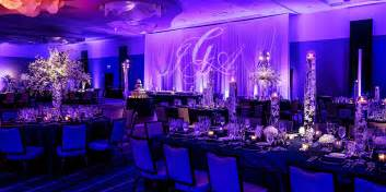 wedding reception south beyond stunning ballroom wedding reception designs from