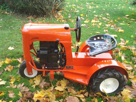 Craigslist Farm And Garden Fresno by Craigslist Mn Tractors For Sale Http Www Bantamtractor