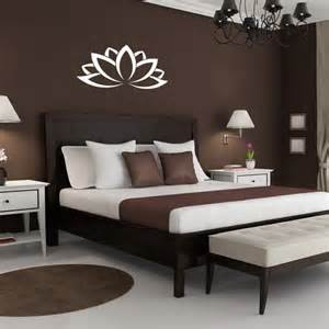 bedroom wall stickers for creating creativity homepage parkins interiors floral blossom tree
