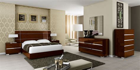 Master Bedroom Furniture Sets by Bedroom Master Bedroom Furniture Sets Really Cool Beds
