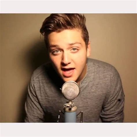 bazzi new song young beautiful andrew bazzi youtube