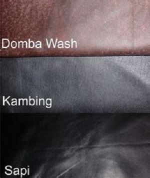 Bahan Kulit Kombinasi Bahan Pu Leather Dan Kain Code A14 fitinline bahan kain kulit leather dan suede