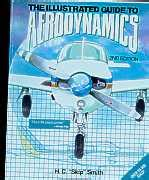 Yellowairplane Com Non Fiction Books Which I Have Read