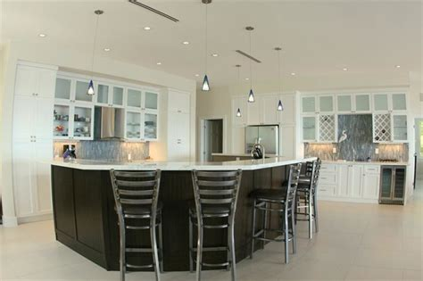 typical concealed flush ceiling extractor by air uno linear diffusers transitional kitchen san diego by