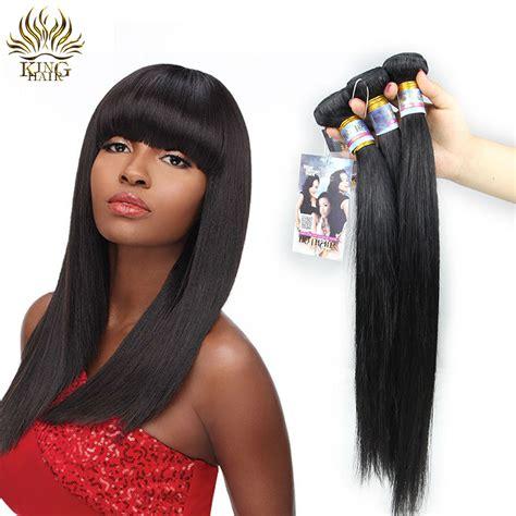 where to purchse hw234 brazillian hair aliexpress com buy 6a grade brazilian virgin hair
