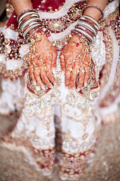stunning real wedding east meets west  perfect harmony