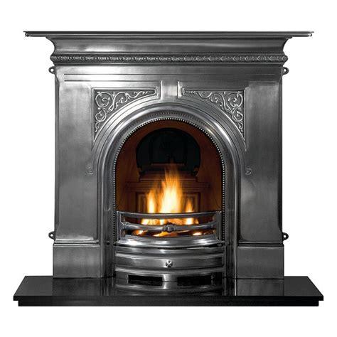 Fireplace Store Pembroke Combination Fireplace 48 Quot Fireplace