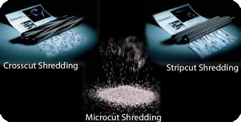 the cross cut bestselling cross cut paper shredder reviews 2017
