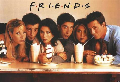 A Friendship S friends won t happen says producer kevin s