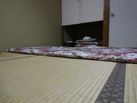 futon meaning futon meaning roselawnlutheran