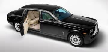 Rolls Royce Subsidiaries Bmw S U S Chief Appointed As Rolls Royce Ceo