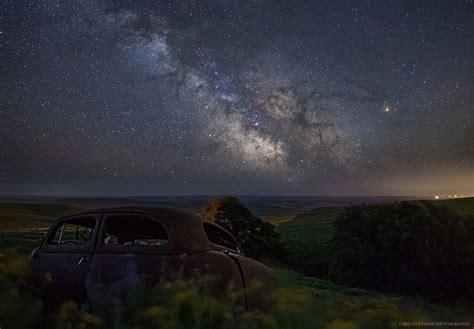 night sky without light pollution stunning night sky with no light pollution around my world