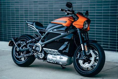 yilinin kafa acan elektrikli modelleri motosiklet