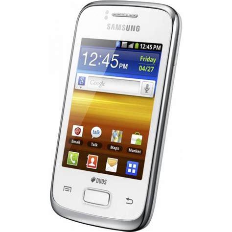 fotos en blanco y negro samsung s4 venta vip nuevo listado de celulares 39 bbrry q5 z10