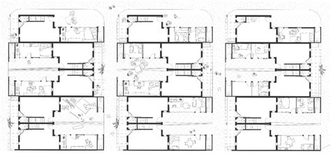rdp plans rdp house plans south rdp house plans house plans