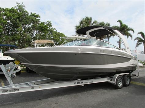 used regal boats for sale in florida regal 2500 regal boats for sale boats