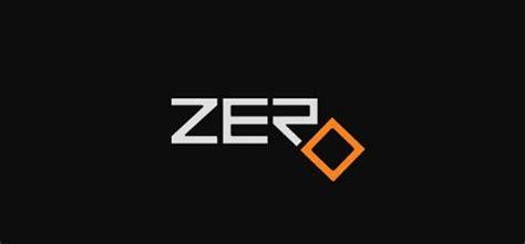 zero design logo 45 business logo design inspiration 3 logos graphic