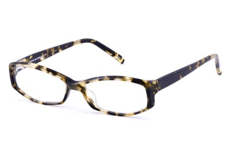 corinne mccormack natalie camo tortoise reading glasses